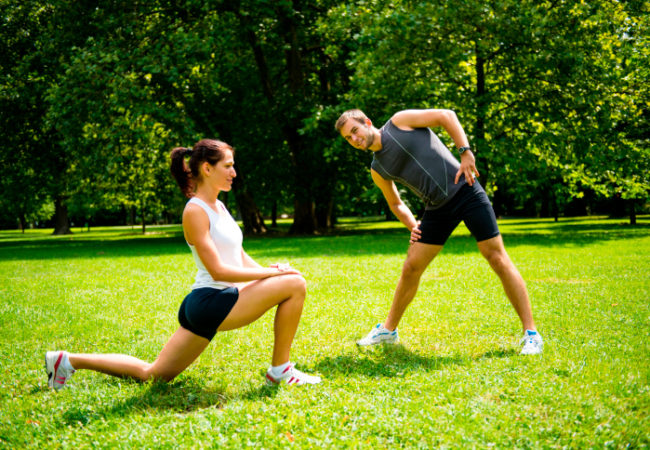 7 Effective Workouts for People Who Hate Exercising