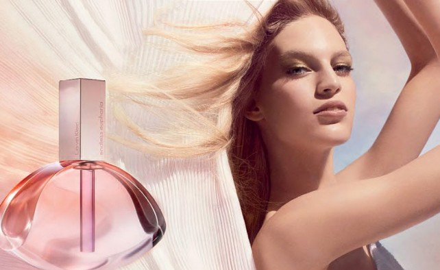Calvin Klein Endless Euphoria Fragrance