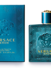 Eros By Versace Fragrance