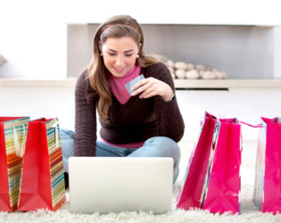 Sell Unwanted Gifts Online