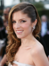 Anna Kendrick Grammy Awards 2014 Hair
