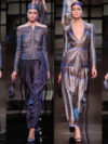 Armani Privé Spring 2014 Couture Collection Set  (3)