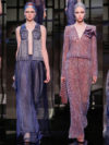 Armani Privé Spring 2014 Couture Collection Set  (4)