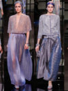 Armani Privé Spring 2014 Couture Collection Set  (8)