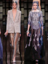 Armani Privé Spring 2014 Couture Collection Set  (9)