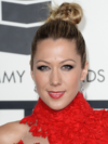 Colbie Caillat Grammy Awards 2014 Makeup