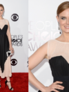 Emily Deschanel People's Choice Awards 2014
