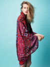 Free People February 2014 Catalog Look 7