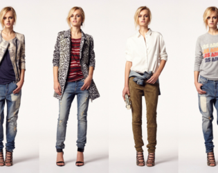 Set Spring 2014 Collection  (5)