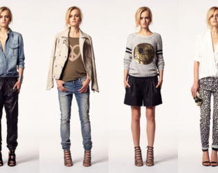Set Spring 2014 Collection  (9)