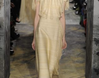 Valentino Couture Spring 2014 Look (32)