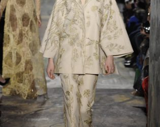 Valentino Couture Spring 2014 Look (35)