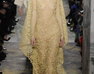 Valentino Couture Spring 2014 Look (36)