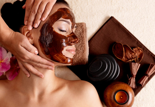 How to Choose the Best Spa Facial for Your Skin