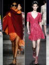 Bright Colors Fall 2014 Trends
