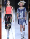 Embellishments Fall 2014 Trends