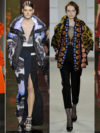 Maximalism Fall 2014 Trends