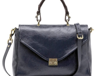 Mulberry Neely Bag