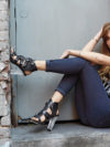 The Blonde Salad For Steve Madden Shoe Collection 2014 Look (1)