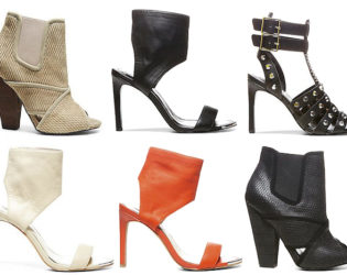 The Blonde Salad For Steve Madden Shoe Collection 2014 Look (7)