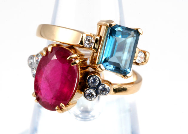 Jewelry You Should Own