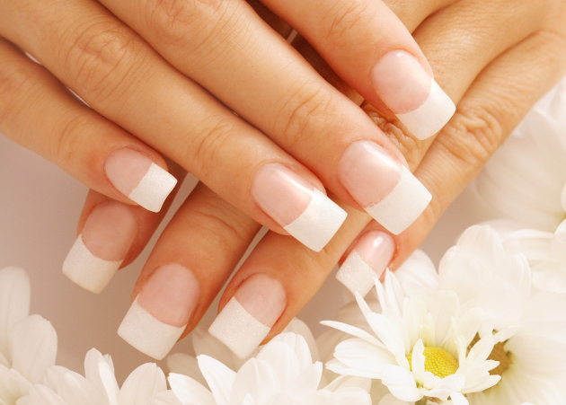 Tips for Well Polished Nails
