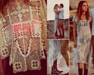 Free People March 2014 Look  (14)