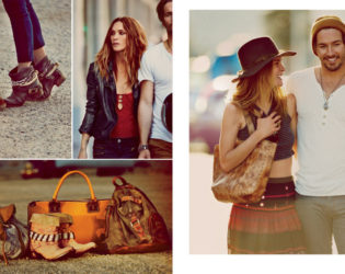Free People March 2014 Look  (19)