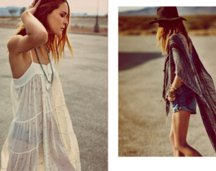Free People March 2014 Look  (21)
