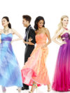 Macy's 2014 Prom Dresses Royal Treatment Style (2)