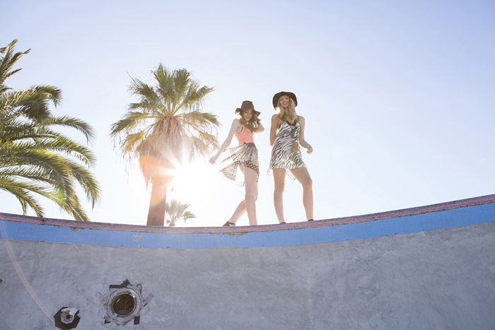 Urban Outfitters March 2014 Lookbook (15)