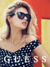 Guess Spring Accessories 2014 Campaign 3
