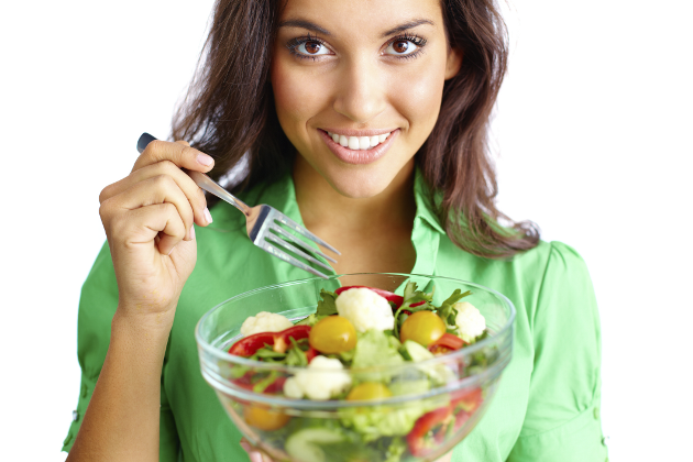 Tips for a Wise and Healthy Diet