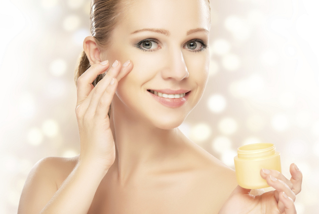 Homemade Facial Treatment for Great Looking Skin