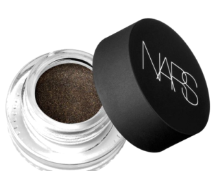 Nars Ballbek Eye Paint