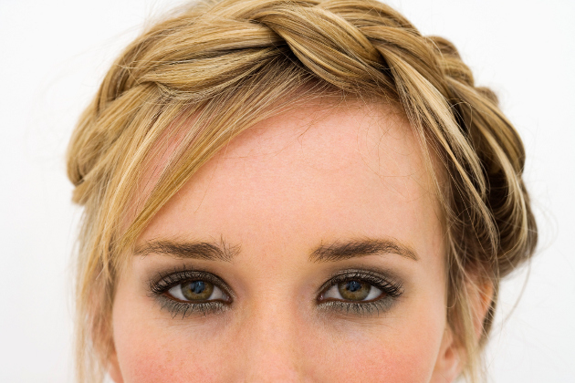 DIY Braided Hairstyles for Summer