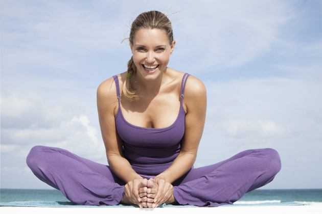 Introduction to Kegel Exercises