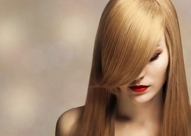 The New Hair Color Trends