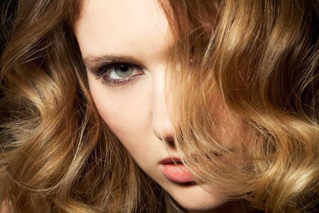 How to Use Hair Styling Products