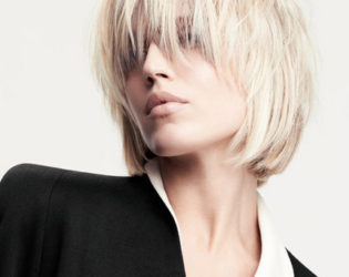 Layered Medium Bob