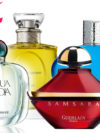 Perfumes For Pisces