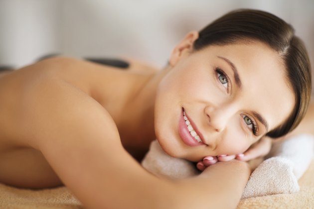 Types of Spas and Benefits