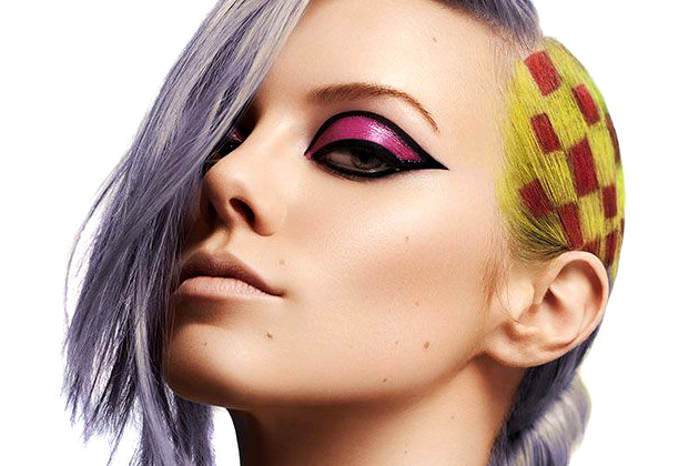 Best Temporary Hair Color Products
