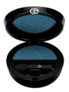 Giorgio Armani Eyes To Kill 18 Scarab
