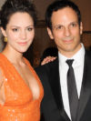 Katharine Mc Phee And Nick Cokas