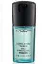 Mac Sized To Go Cleanse Off Oil Tranquil