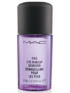 Mac Sized To Go Pro Eye Makeup Remover