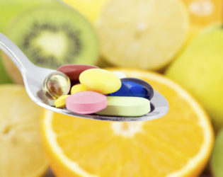 Best Supplements For Hair And Skin