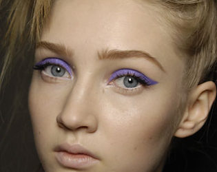 Colorful Lids (2)