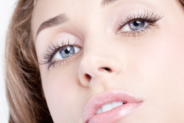 Tips to Revive Droopy Eyelids